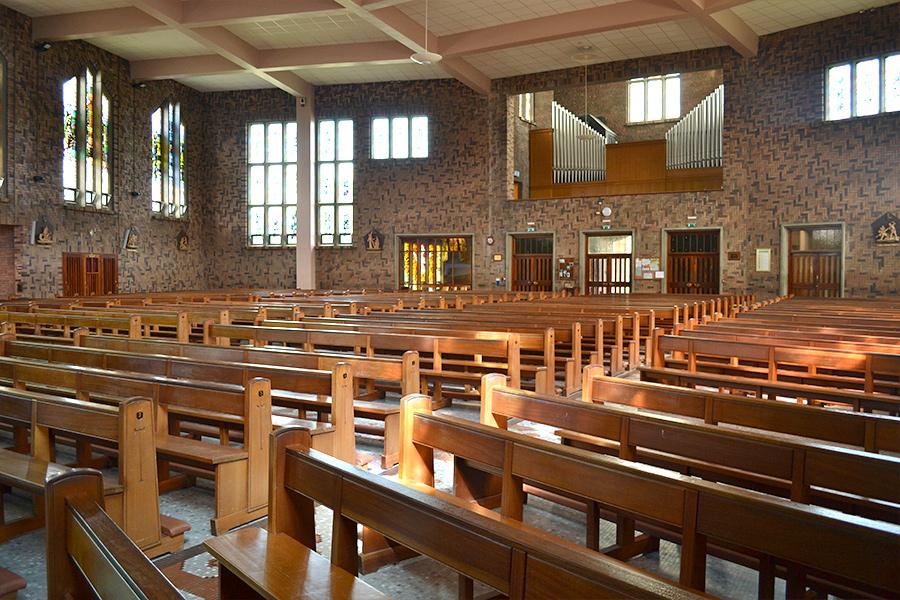 Christian Meditation Ireland | confx.co.uk