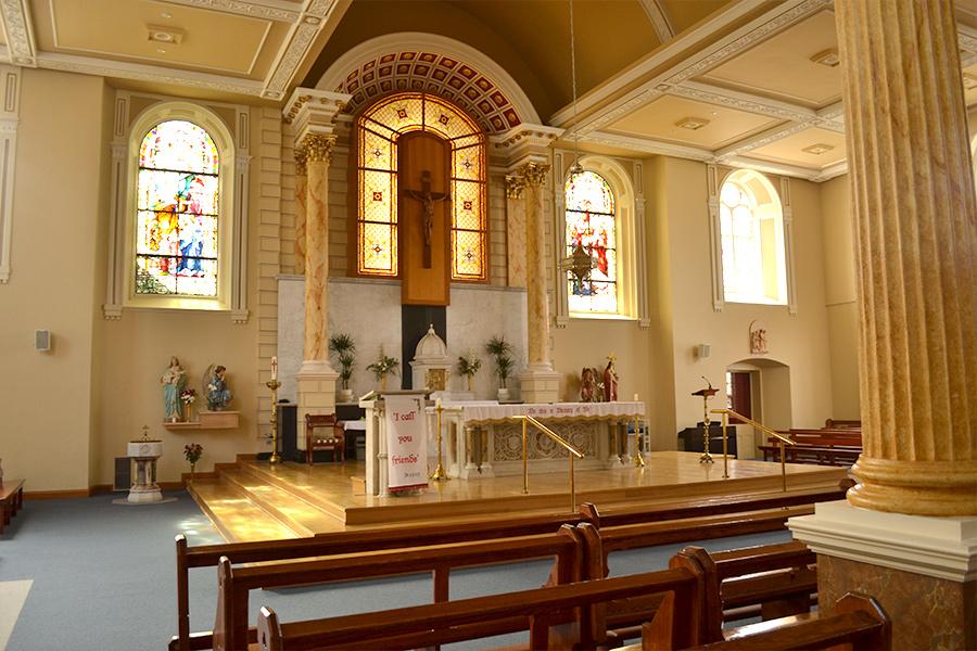 Mallow Mitchelstown Christian Dating Site, Mallow - Mingle2